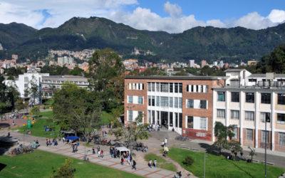 Convenio de cooperación entre la Universidad Nacional de Colombia y la Fundación Diego Uribe Vargas